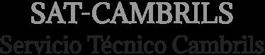 SAT-CAMBRILS